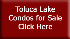 Toluca Lake MLS - Click Here