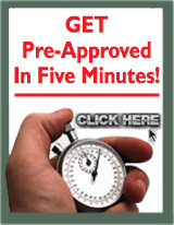 5 Minute Loan Application for a Toluca Lake Home